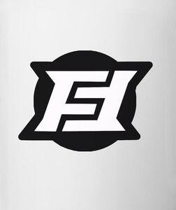 Frieza-logo-white-black