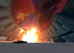 HOTD4WorldExplosion