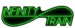 Infinity Train HBO Max logo.png