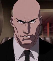 Lex-luthor-the-death-of-superman-4.59 (1)