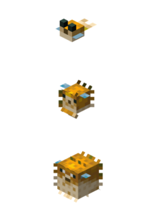 MinecraftHostileMobs05