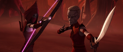 Nightsisters Armed.png