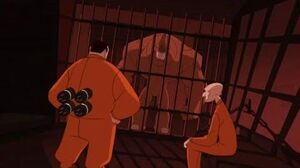 Spectacular Spider-Man (2008) Sinister Six break out of prison