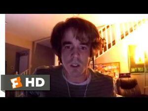 Unfriended- Dark Web - AJ Gets Swatted Scene (7-10) - Movieclips