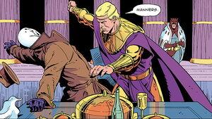 Watchmen-comics-ozymandias-rorschach-wallpaper-preview