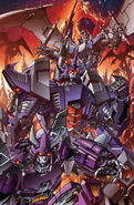 2585544-galvatron and crew colours by markerguru d47s1oz
