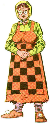 Annalee (Earth-616) 0002.jpg