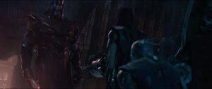 Avengers-endgame-movie-screencaps.com-8998