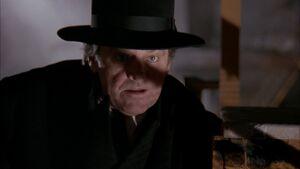 Batman-movie-screencaps.com-3001