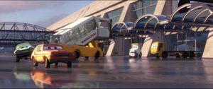 Cars2-disneyscreencaps.com-5229