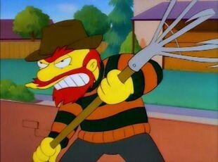Freddy kruegger willie.jpg
