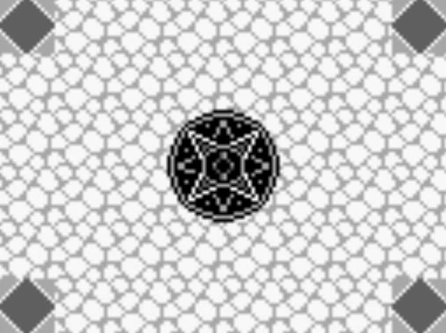Glaive Empire