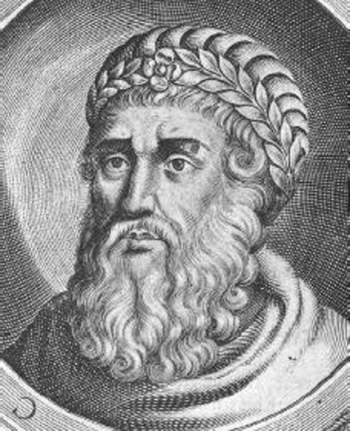 Herod the Great (theology)