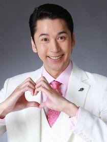 Makoto Aizen