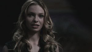 Lilith4x18Pic