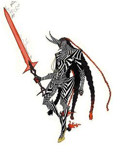 Loki concept art p5