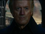 Mephisto (Ghost Rider Films)