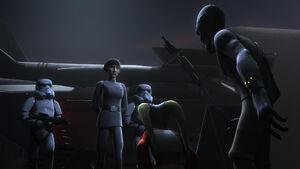 Rebels-S4-Rebel-Assault-Pryce-Rukh