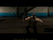 Screenshot (1247)