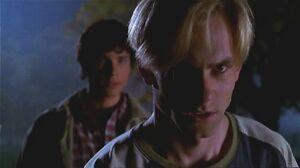 Smallville104.11