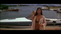 The-Spy-Who-Loved-Me-Naomi-Caroline-Munro-bikini