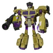 Transformers-animated-deluxe-swindle-robot-toy 480x480.jpg