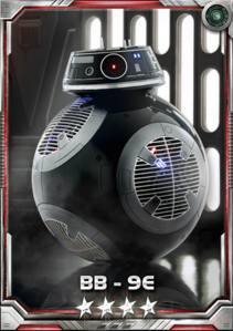 Bb-9e-4-star-base