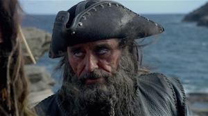 Blackbeard 3