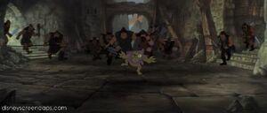 Blackcauldron-disneyscreencaps.com-3416-1-