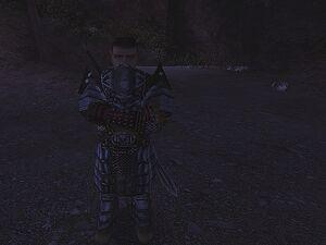 Bloodwyn nor2