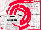 Con-Human