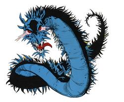 Dragonofthemoon.png