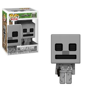 Funko-pop-minecraft-skeleton-D NQ NP 856791-MLA27448159761 052018-F