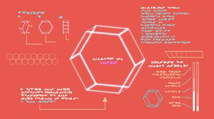 HFP Schematic concept art