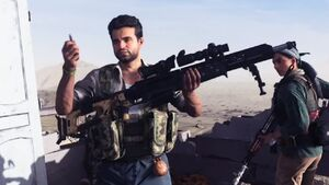 Hadir's-sniper-rifle