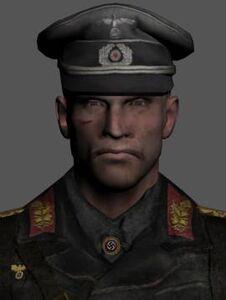 Heinrich01
