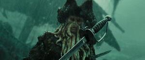 Pirates3-disneyscreencaps.com-16665