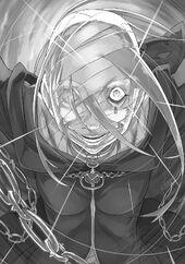 Sirius Light Novel.jpg