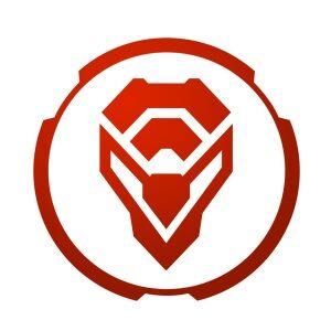 The Zin Empire Emblem