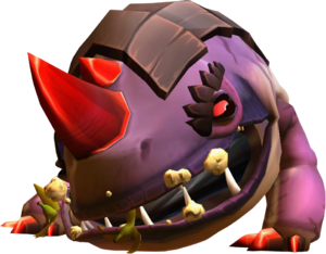 Thugly 01.png