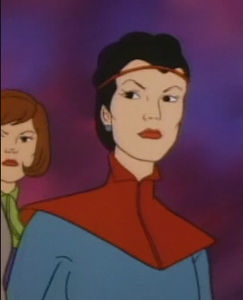 Ursa Superman 1988 001