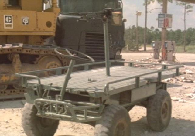 Army0107384bm.2315.jpg