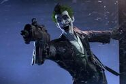 Batman-Arkham-Origins-Joker1