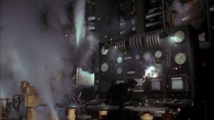 Batman-movie-screencaps.com-2780