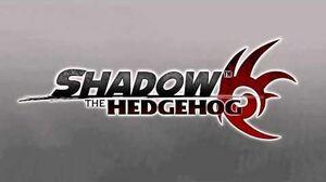 Black_Doom_-_Shadow_the_Hedgehog_Music_Extended