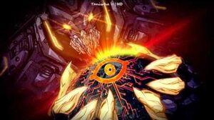 Brainiac DC Universe Online Headline - Poke In The Eye