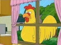 Ernie-the-giant-chicken-90432