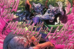 Joker Prime Earth 0039