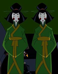 Kabukitwins01