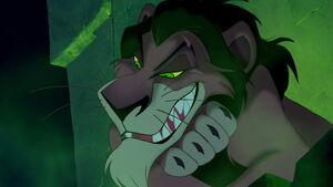 Lion-king-disneyscreencaps.com-3176